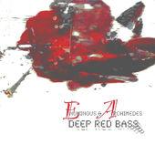 Deep Red Bass