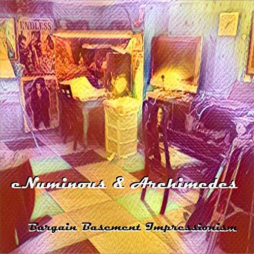 Bargain basement impressionism