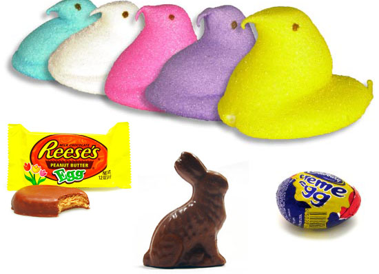 easter-candy1