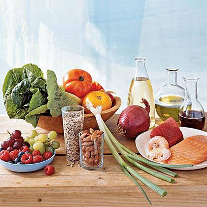 superfood-guide-mr-gallery-x.jpg