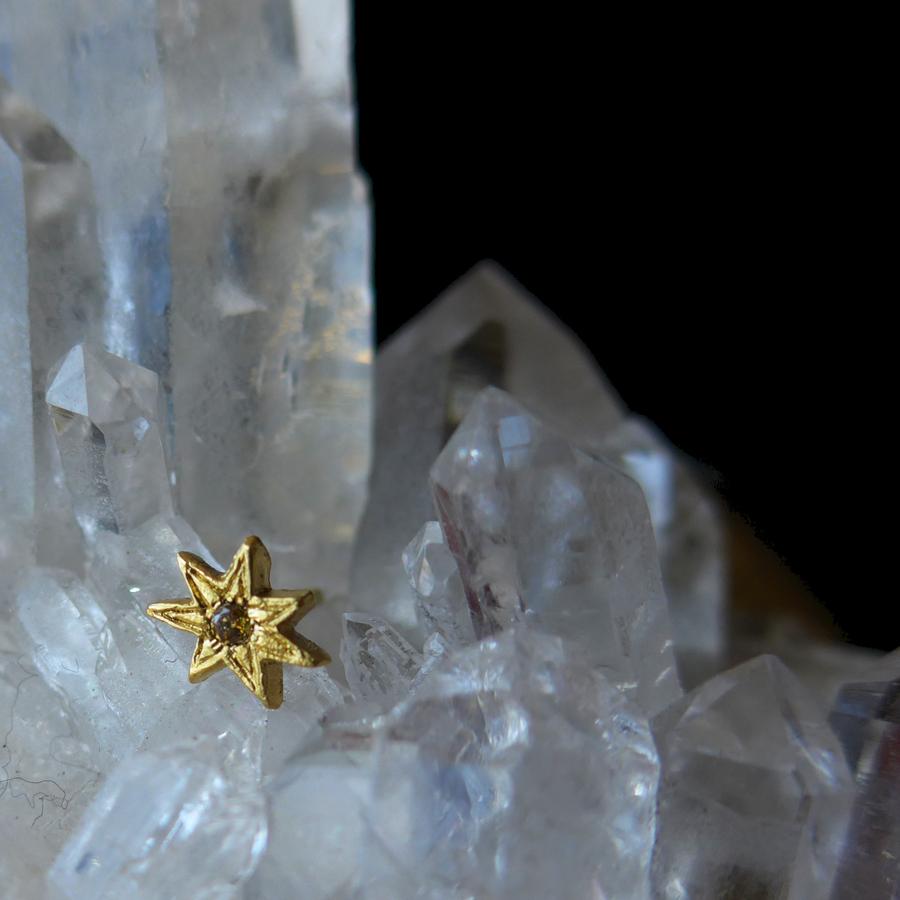 diamond-star-earring.jpg