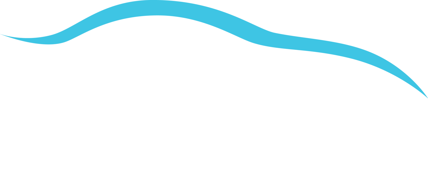 Always Clean Mobile Car Wash