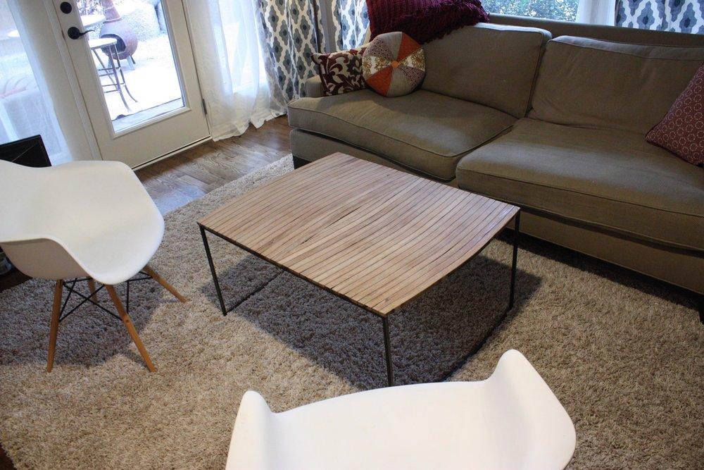 plank table wide.jpg & uhuru design \u2014 HUMBLEuhuru design humble goods