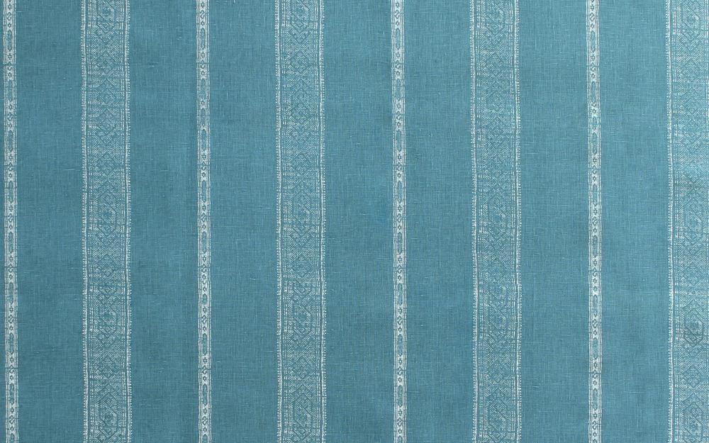 Patmos Stripe Reverse
