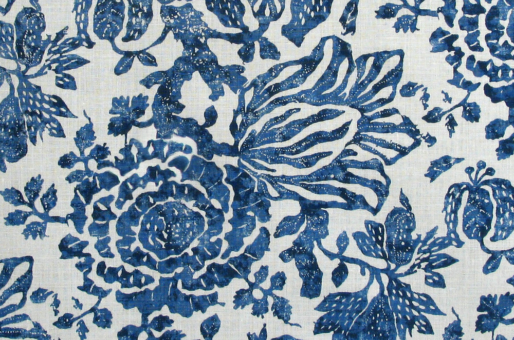 Exotic Bloom Indigo small edited.jpg