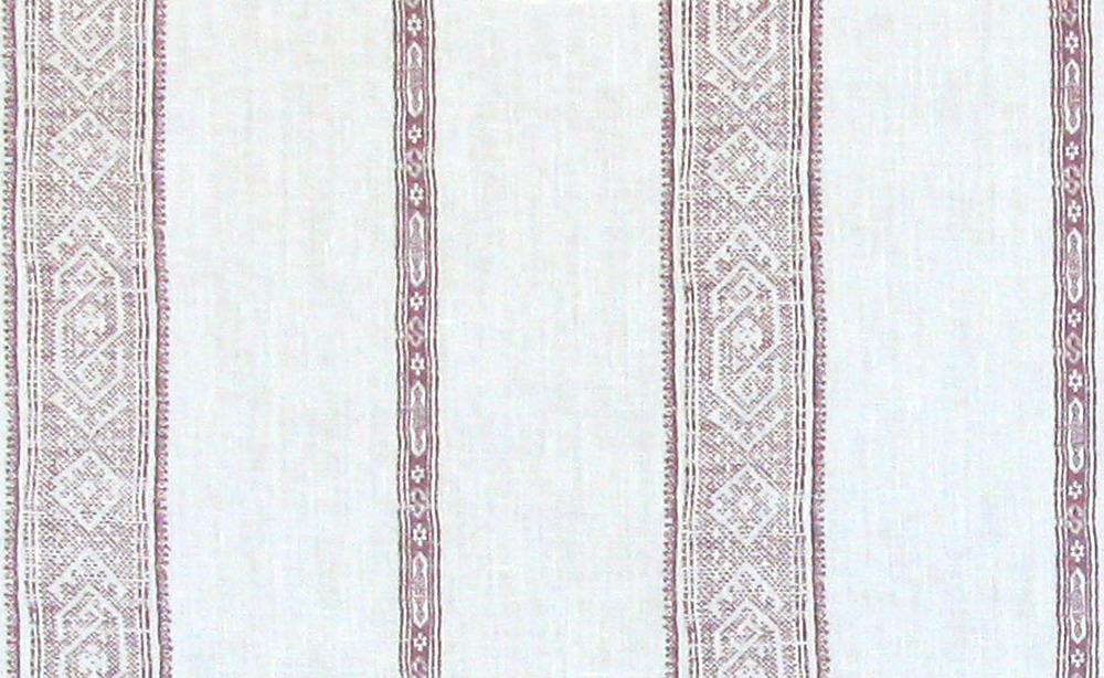 Patmos stripe viola small.jpg