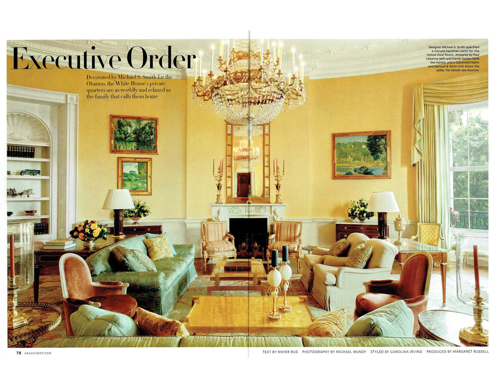 Architectural Digest Dec 16 Exectutive Order Carolina Irving 002.jpg