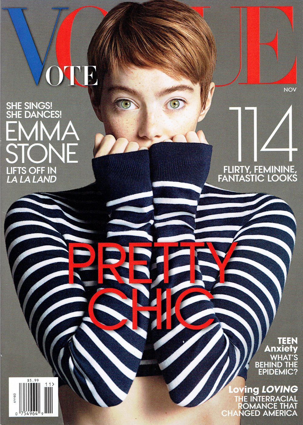 Vogue November 2016 001.jpg