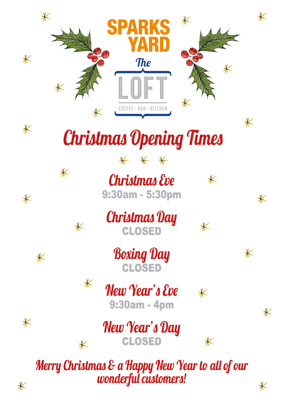christmas opening times 2018.jpg