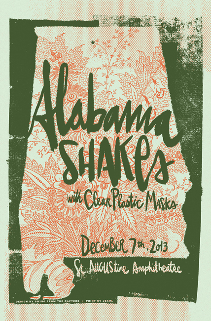 alabama_shakes_poster.jpg