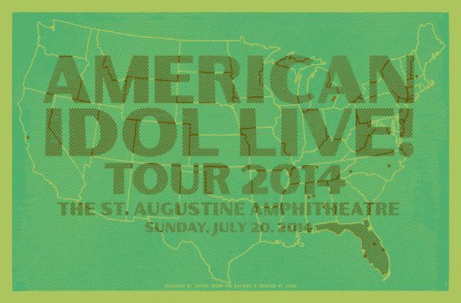 american_idol_poster.jpg