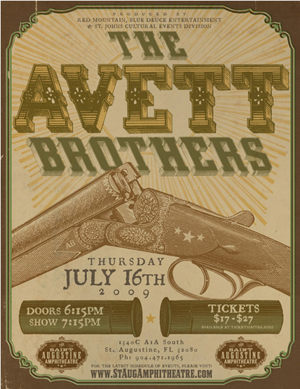 avett_brothers_POSTER_2009.jpg