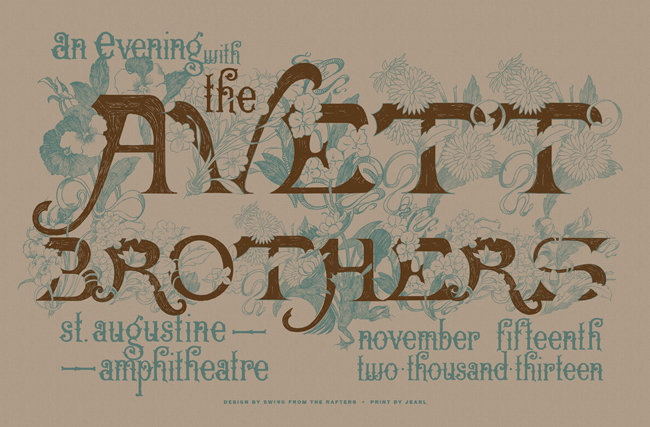 avett_brothers_poster.jpg