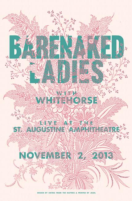 barenaked_ladies_poster.jpg