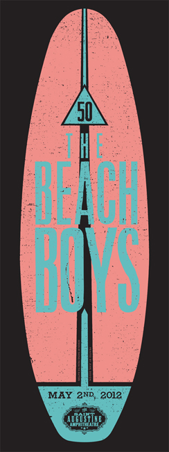 beach_boys_poster.jpg
