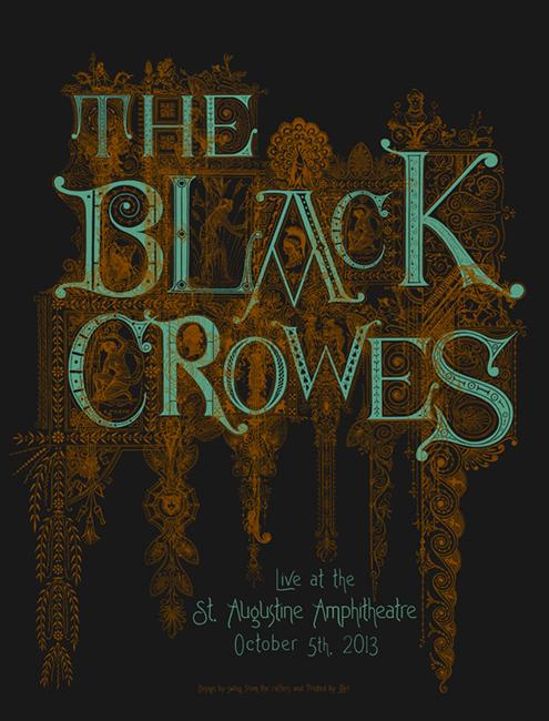 black_crowes_poster.jpg