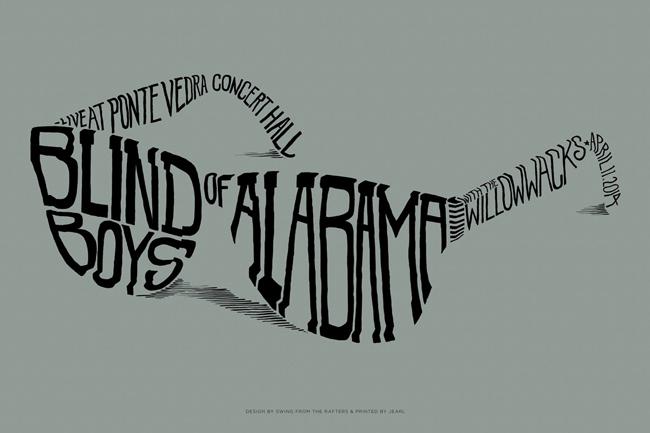 blind_boys_of_alabama_poster.jpg