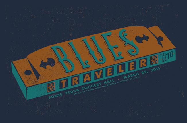 blues-traveler_POSTER.jpg