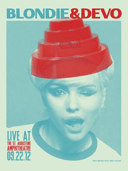 blondie_devo_poster.jpg