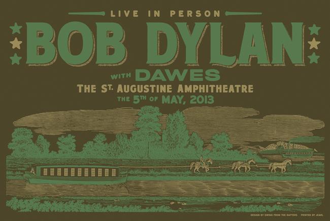 bob_dylan_poster_2013.jpg