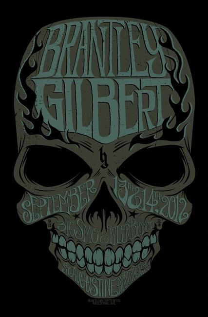 brantley_gilbert_poster.jpg