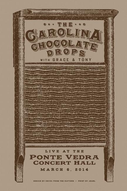 carolina_chocolate_drops_poster.jpg