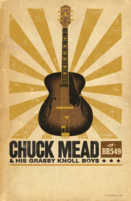 chuck_mead_guitar_poster.jpg