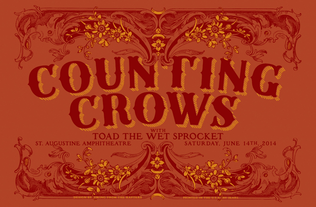 counting_crows_poster.jpg