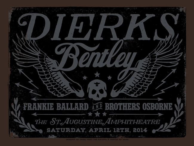 dierks_bentley_poster.jpg