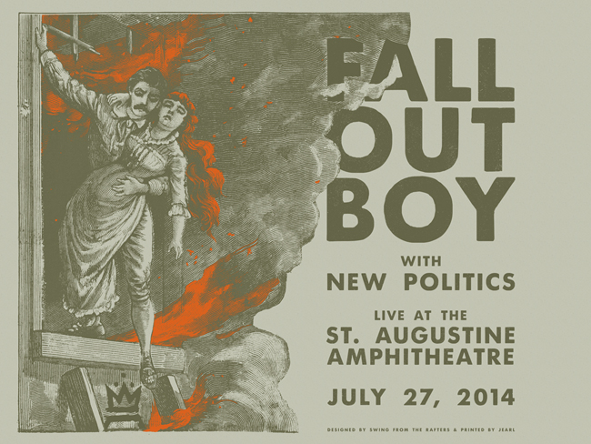 fall_out_boy_poster.jpg