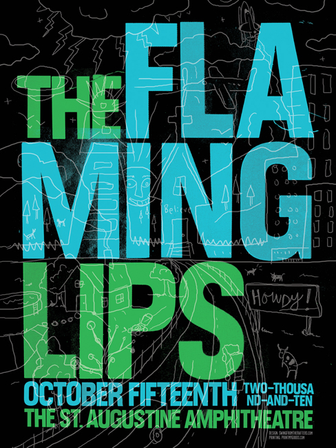flaming_lips_poster.jpg