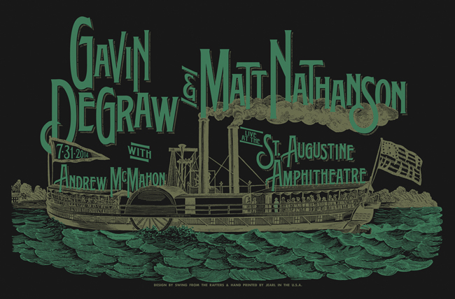 gavin_degraw_matt_nathanson_poster.jpg
