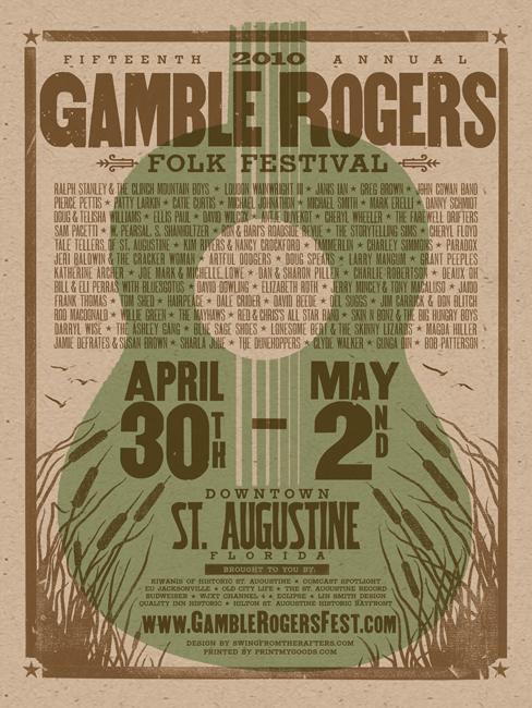 gamble rogers_fest_poster.jpg