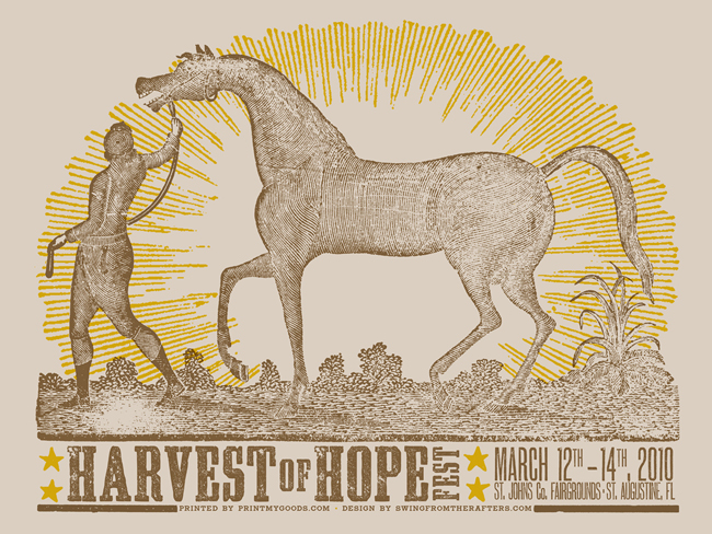 harvest_of_hope_poster.jpg