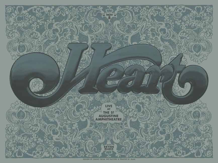 heart_poster.jpg