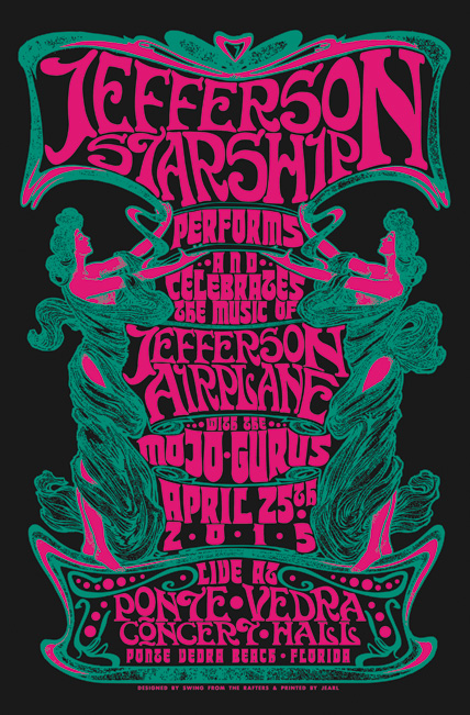 jefferson-starship_POSTER.jpg