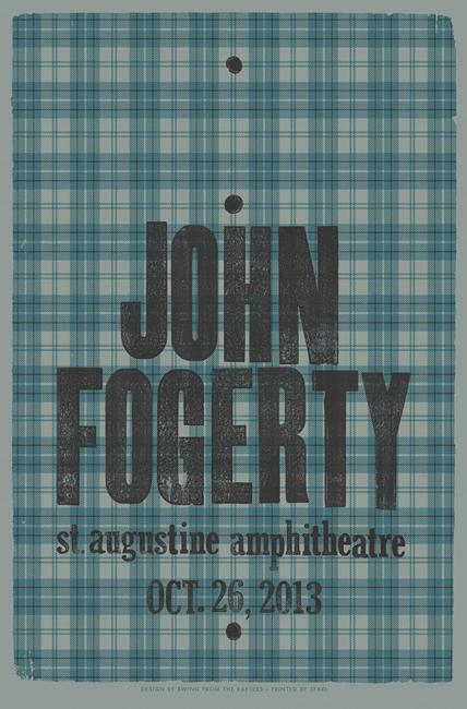 john_fogerty_poster.jpg