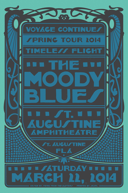 moody_blues_poster.jpg