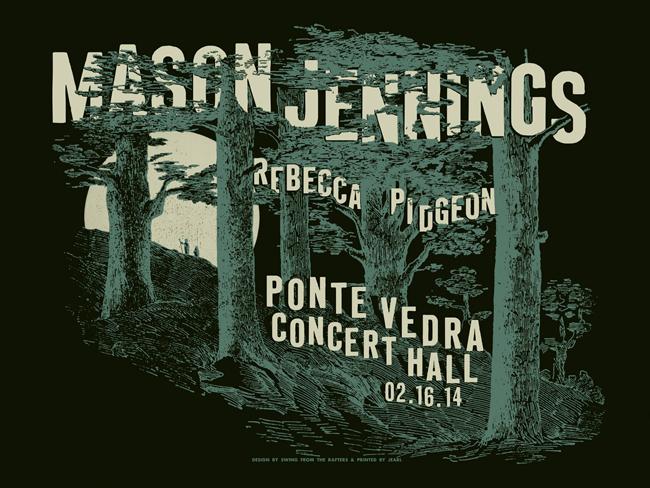 mason_jennings_poster.jpg