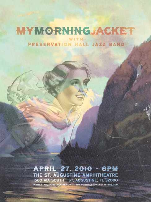 my_morning_jacket_poster.jpg