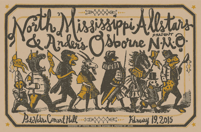 north-mississippi-allstars_POSTER.jpg
