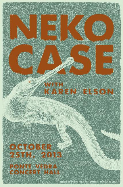 neko_case_poster.jpg