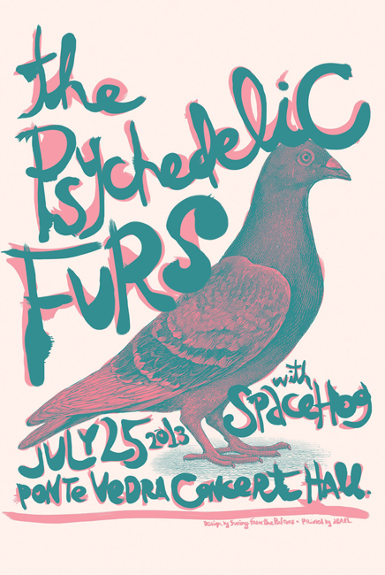 psychedelic_furs_poster.jpg