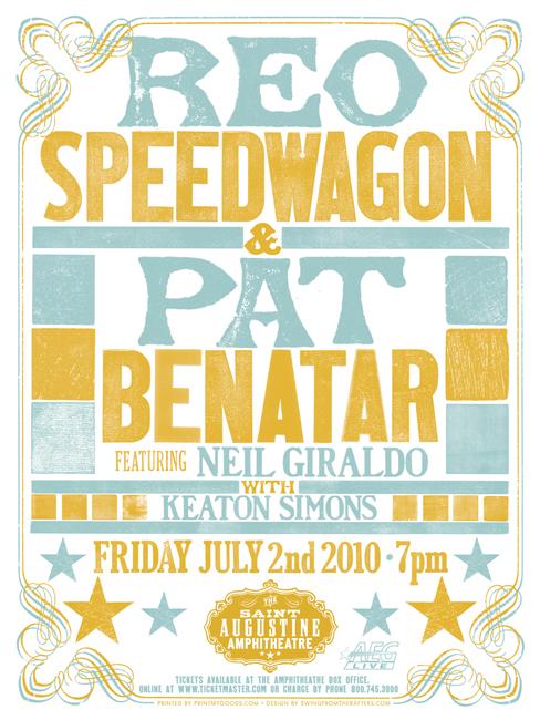 REO_speedwagon_pat_benatar_poster.jpg