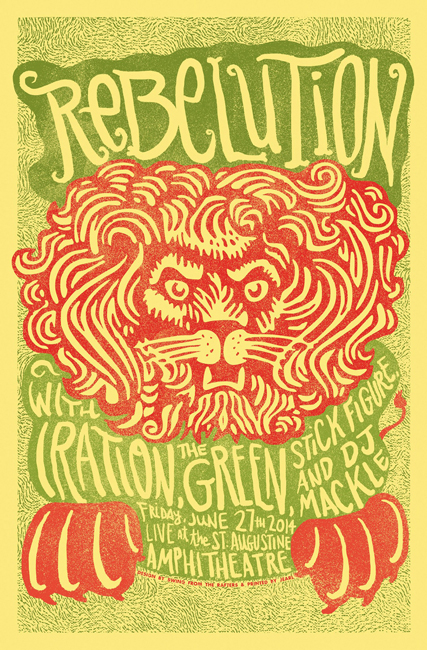 rebelution_poster.jpg