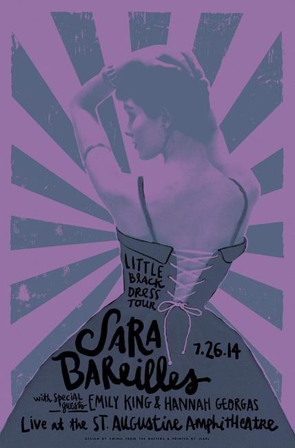 sara_bareilles_poster.jpg