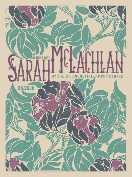 sarah-mclachlan_poster.jpg