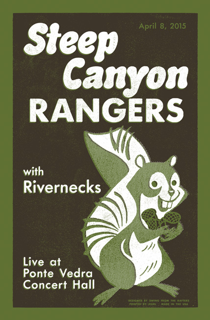 steep-canyon-rangers_POSTER.jpg