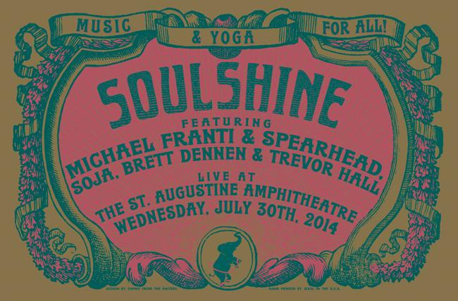 soulshine_poster.jpg