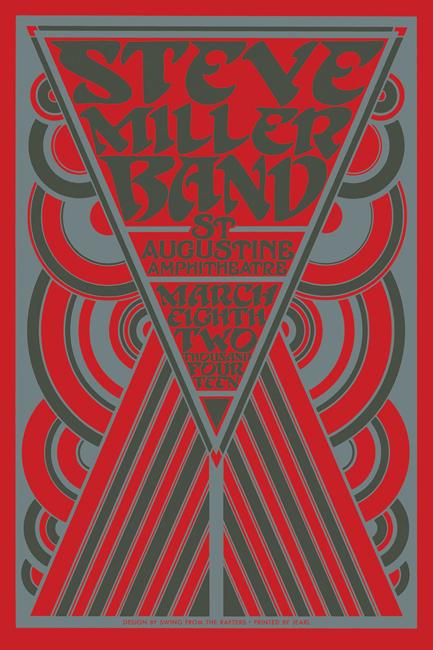 steve_miller_band_poster.jpg